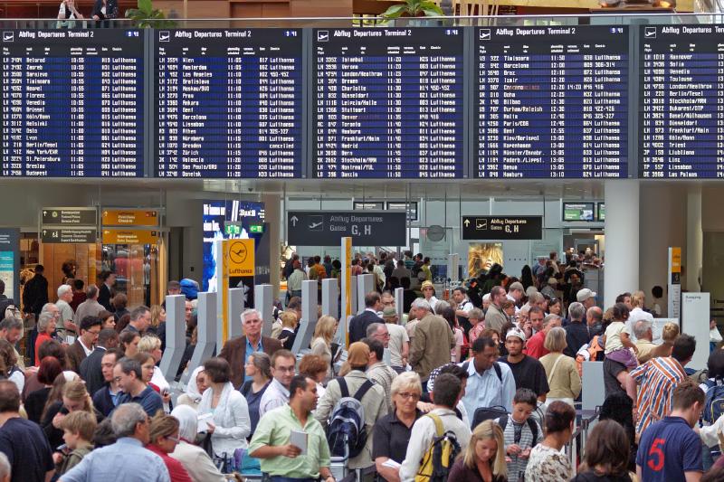 passagierrekord-auf-deutschen-flugh-fen-im-ersten-halbjahr
