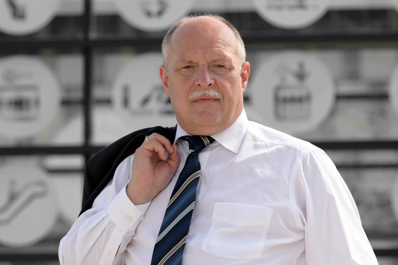 Staatsanwaltschaft ermittelt gegen Ex-BER-Technikchef