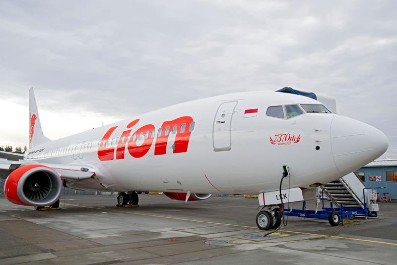 indonesien-droht-mit-airbus-boykott