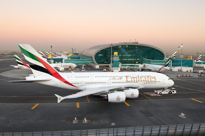 Airbus-Zukunft in Gefahr: Emirates will bestellte A380-Maschinen nicht mehr