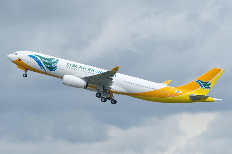 Cebu-Pacific-legt-A330-900-f-r-460-Passagiere-aus