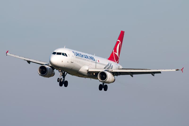 Neuer Istanbuler Flughafen geht mit Verspätung in Betrieb