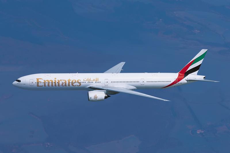 Tunesien entzieht Emirates Landeerlaubnis