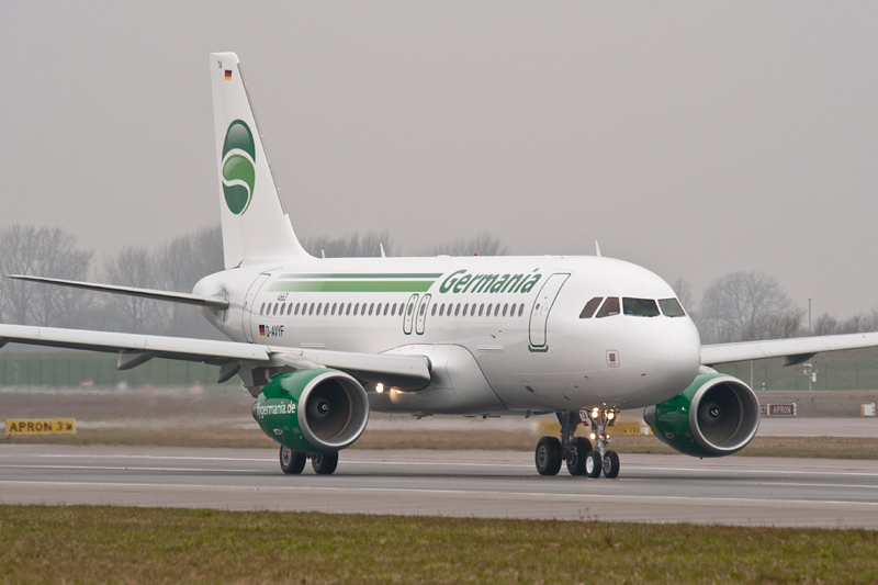 Germania-Tochter-Bulgarian-Eagle-insolvent