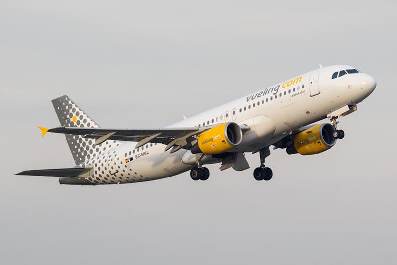 IAG-stattet-Vueling-und-Level-mit-Boeing-737-MAX-aus