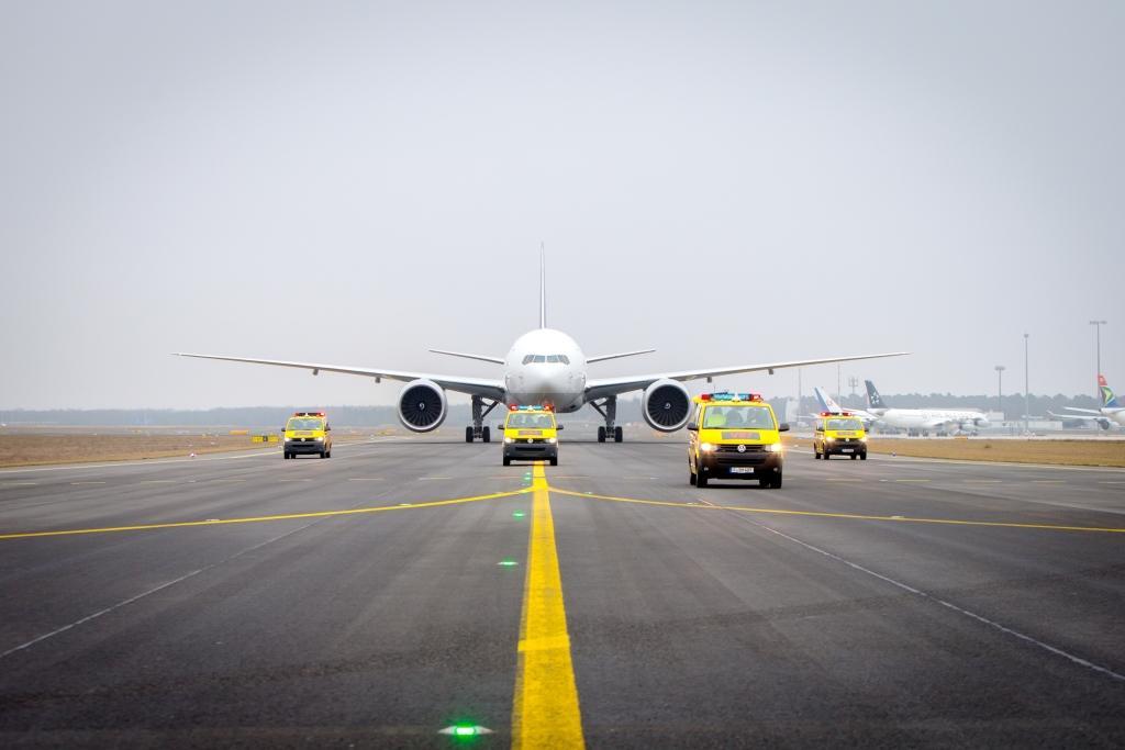 lufthansa-cargo-streicht-hunderte-stellen