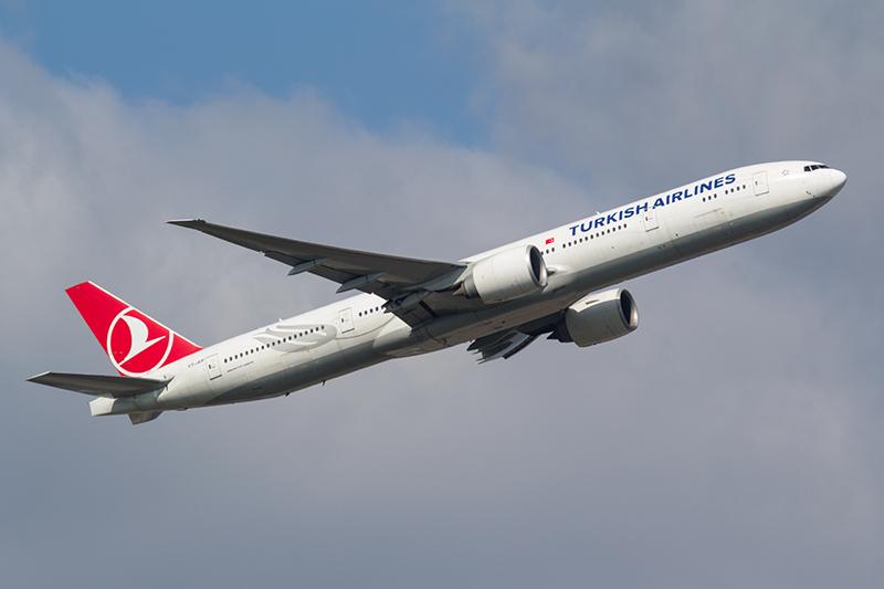 Laptop-Verbot auf US-Flügen ist aufgehoben