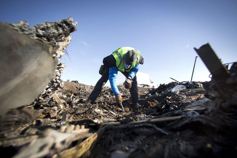 Wer-hat-Flug-MH17-abgeschossen-