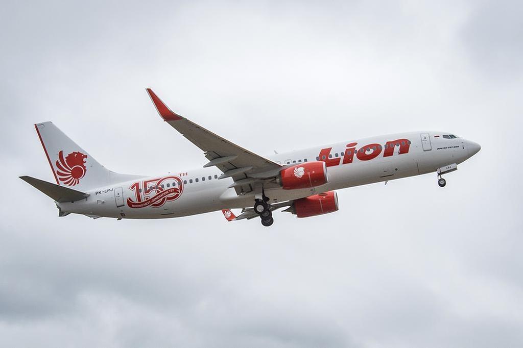 Aktiver Vulkan beeinträchtigt Flugverkehr in Bali