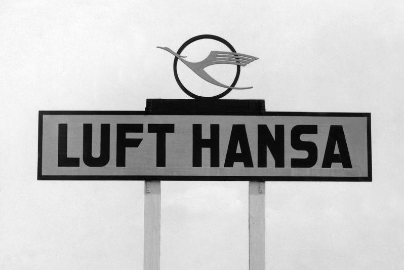 Hotel Hansa Berlin