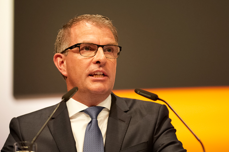 Frankfurt: Billigflug-Streit mit Lufthansa schwelt weiter
