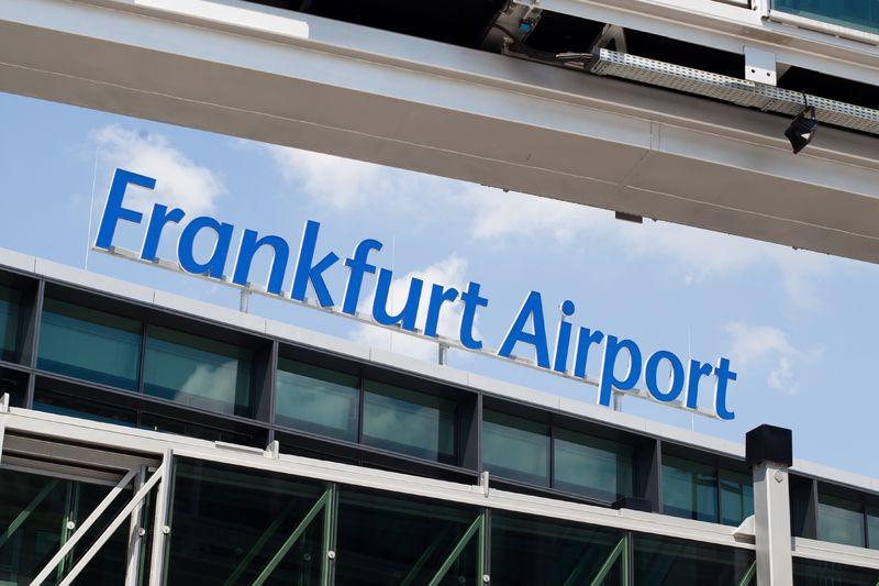 ROUNDUP: Fraport verlängert Rabattprogramm am Frankfurter Flughafen