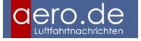 aero.de Luftfahrtnachrichten